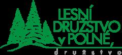 Lesní družstvo v Polné | Lesní družstvo Polná